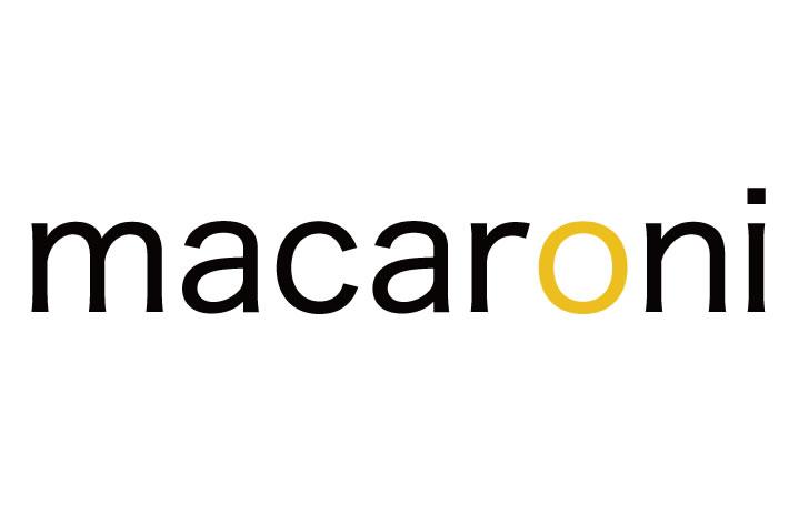 macaroni_logo