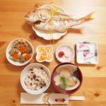 うまだしで簡単!和のお祝いメニュー「お食い初め」の悩みを解決!